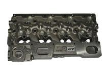 China 3304 Direct Injected Caterpillar Engine Spare Parts Including Drilled Rocker Lube on sale