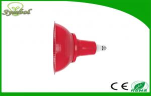 China Green Light E27 Base 20W Led Low Bay Lights For Vegetables Counter on sale