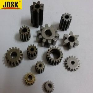 China Factory customized high quality sintering powder metallurgy gears on sale