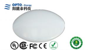 China SMD2835 26Watt IP44 surface mounted led ceiling light , Round Led Recessed Light on sale