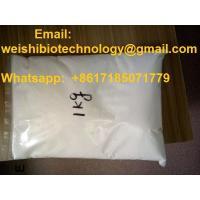 5MAPDI,4CMC,4BMC,4mmc,4 CMC Crystal CAS 9000-11-7 Formula C10H12ClNO Supply 5MAPDI,4CMC,4BMC,4mmc,4-MPD,5F-MDMB-2201