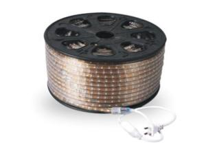 China Outdoor 5050 SMD Flexible LED Strip Lights on sale
