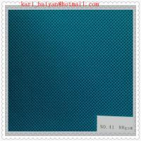 OEM/ ODM Waterproof Spunbonded PP Nonwoven Fabrics for Table Cloth