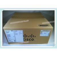 WS-C3560X-24P-L Catalyst PoE Managed Gigabit Ethernet Network Switch 256 MB DRAM