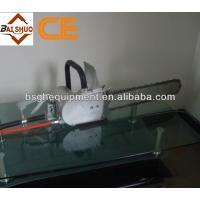 high efficiency portable mini chain saw BS-50G Gas chainsaw