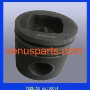 China perkins 1004.4T piston 3135J132,U5LL0014,3637031M91 on sale