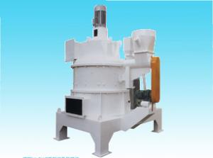 China Feed mills pulverizer, used for grinding in cattle feed plant on sale