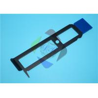 G2.207.011 Replacement Parts Hickey Remover For HD SM52 Printer Machine