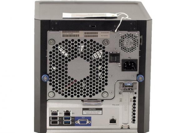 G2020T 1P 2GB HP Server Spare Parts MicroServer Gen8 Mini