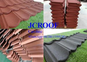 rusted corrugated metal roofing,corrugated zinc roofing sheets,corrugated galvanised roofing sheets