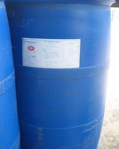 China Polypropylene glycol on sale