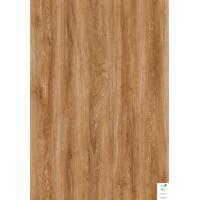 China Loose Lay Vinyl Flooring  Unilin Click System / 5mm laminate Flooring on sale