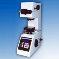 High Precision Sheet Specimen DHV-1000 Micro vickers hardness testing machine 85mm 5 HV ~ 2500 HV