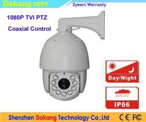 China PTZ Speed Dome Camera on sale