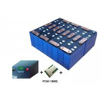 48v lithium ion battery factory company-LFP battery pack-solar batteries for home