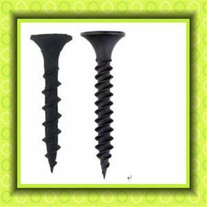 China C1022 bugle head philips drive drywall screw on sale