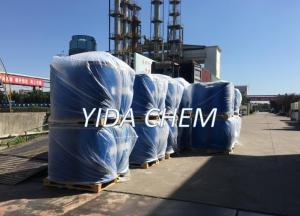 China PNP Propylene Glycol Propyl Ether CAS 1569-01-3 Chemical Auxiliary Agent on sale