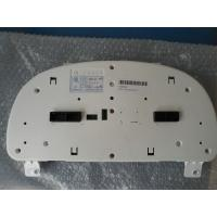 Cummins ISDE ISBE 3801030-c0152 Dongfeng Kinland Instrument Panel