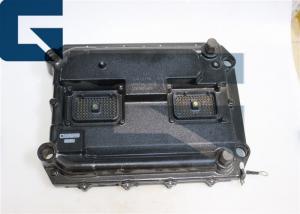 China Caterpillar 385C E385C Engine Electronic ECU Controller 348-2378 3482378 on sale