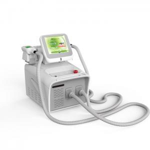 China Freezing fat away Portable cryolipolysis machine portable cryotherapy machine whole body on sale