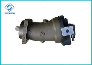 China Multi - Purpose High Efficiency Hydraulic Piston Pump A7V For Dump Truck on sale