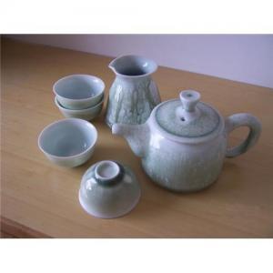 China Fine china tea set tea pot tableware on sale