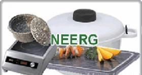 China Eco Friendly and Energy Saving Cookers on sale