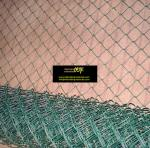 China Wire Fencing manufacturer, Chain Link Fencing, PVC Coated Chain Link Fencing