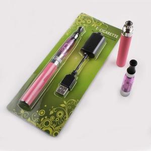 China Ego Electronic Cigarette EGO CE5 Blister Pack / EGO CE5 Blister Kit on sale