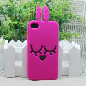 China Cute phone case from MARCJACOBS.com, For Iphone silicone case on sale