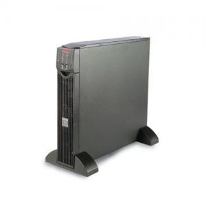 China APC Smart-UPS RT 2000VA 230V on sale
