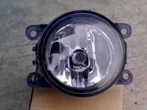 China Suzuki headlamp, tail lamp,front grille, bumper, mirror,  etc. on sale