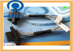 China Fuji NXT SMT Feeder Parts Feeder Cable Rh02471 / Rh02472 Orignal New on sale