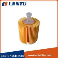 Manufacture of  Oil Filter 04152-38010  04152-31080   04152-31020 04152-31060 YZZA2 3 5
