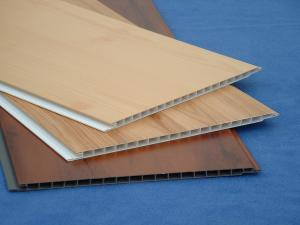 laminated drop ceiling tiles pvc ceiling tiles for restaurant for rh huaxiajies1 sell everychina com