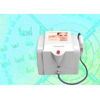 rf fractional the rthermage skin lifting and wrinkles removal