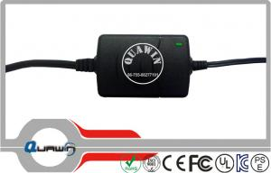 China CC - CV Customized Lithium-Ion Battery Chargers , Lithium Polymer Battery Pack Chager on sale