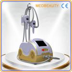 New Arrival Portable Fat Reduction Cryolipolysis Slimming Machine MB820D