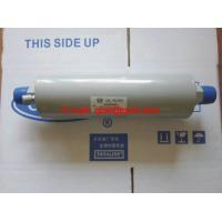 carrier Filter02XR05006201