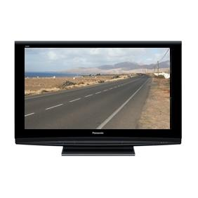 China Panasonic TH42PZ81 42 Plasma TV on sale