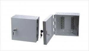 China Lockable 50 Pair ABS DP Box Network Distribution Box Durable and Safety YH3003 on sale