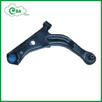 China YL8Z-3078AA YL8Z-3079AA EC01-34-300R EC01-34-350L CONTROL ARM SUSPENSION PARTS FOR AMERICAN CARS FORD ESCAPE 2001-2004 on sale