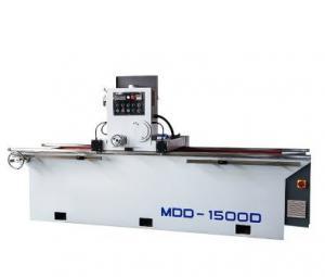 China MDD-1500D Knife Grinders on sale