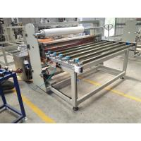Glass Protective Film Laminating Machine with Cutter,Glass Film Laminator,Glass Protective Film Laminating Machine
