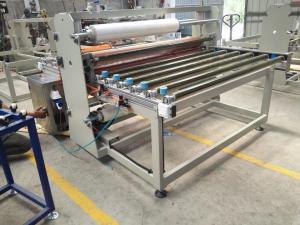 China Glass Protective Film Laminating Machine with Cutter,Glass Film Laminator,Glass Protective Film Laminating Machine on sale