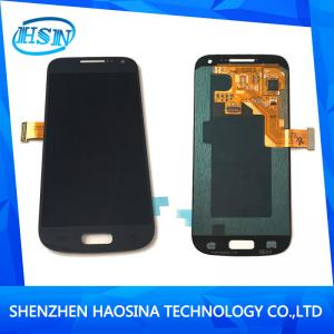 China Replacement For Samsung Galaxy S4 mini LCD Display,LCD Screen For Samsung S4 mini Wholesale on sale