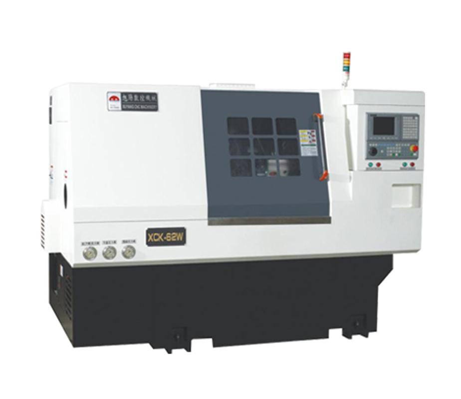 xusunmachinery CNC lathe milling machine CNC machining center | machinery_vk@21cn.com