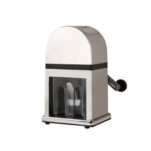 China Ice cube making machine, industrial ice crusher machine, dry ice stage effect machine on sale