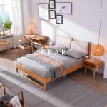 Bali beach Wedding Salon Comforter Design Furniture Wooden Day Beautiful Bed Sets Beds And Dressing Table