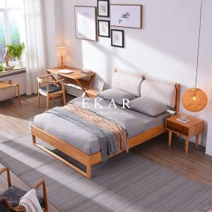 China Bali beach Wedding Salon Comforter Design Furniture Wooden Day Beautiful Bed Sets Beds And Dressing Table on sale